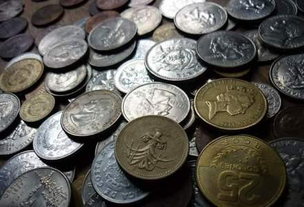 Crestere uriasa a preturilor in Ucraina: inflatia la maximul ultimilor 10 ani