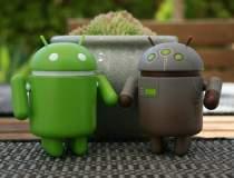 Google pregateste Android M:...