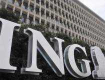 ING Bank, profit in crestere...