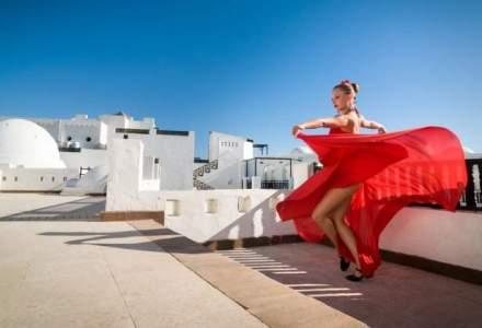 Spania, cea mai competitiva tara din lume la turism. Pe ce loc se afla Romania
