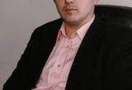 Actionarul SSIF KD Capital Management, in discutii pentru vanzarea brokerului