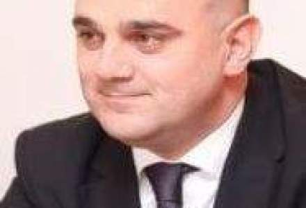 Ascendis raporteaza o cifra de afaceri de 610.000 euro in T1