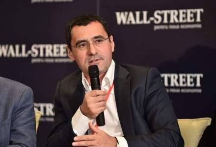 Cornel Marian, Oresa: Businessul nu se face in spredsheet. Eu arunc planul de afaceri si merg cu antreprenorul pe teren