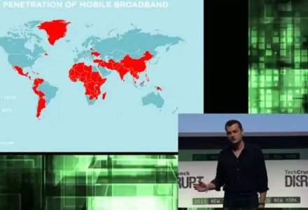 Cei trei ardeleni care au uimit Google si Facebook: Te conectam la Internet, fara date mobile