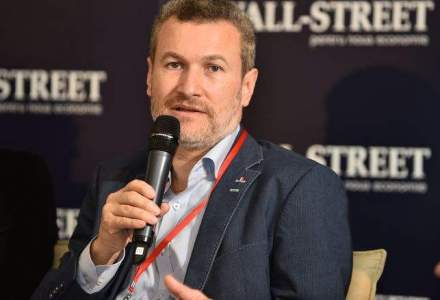 Mihai Sfintescu, 3TS: Colegii mei din Polonia nu inteleg de ce o tranzactie dureaza 12 luni