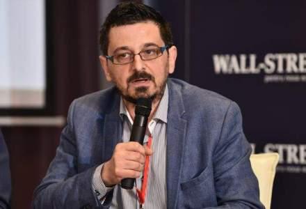 Dorin Boerescu, 2Parale: Tranzactia cu Mediafax nu a reusit pentru ca ei s-au miscat foarte greu
