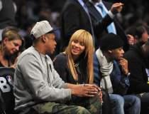 Beyonce si Jay-Z au cumparat...