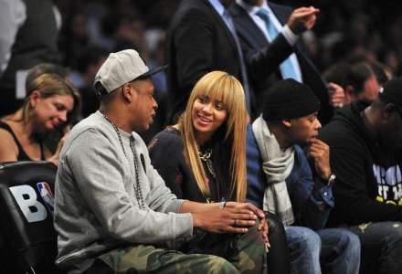 Beyonce si Jay-Z au cumparat o proprietate istorica, de 2,6 mil. dolari
