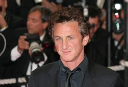 "Locuinta ""burlacului"" Sean Penn, scoasa la vanzare. Suma este uriasa"