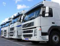 Salariile in transporturi,...
