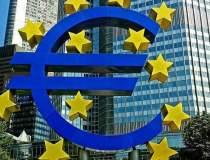 CRESTERE ECONOMICA. Zona euro...
