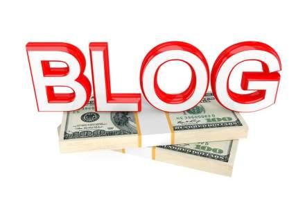 """Revista blogurilor de business: ,,Am incercat si noi si nu a mers"""""""