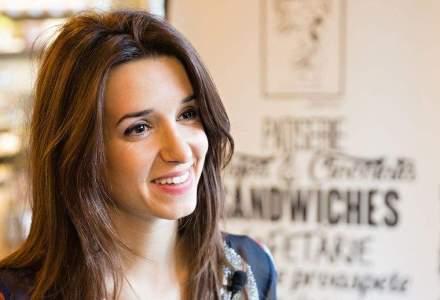 Alexandra Copos: La inceput am fost micromanager si nu ma axam indeajuns pe deciziile strategice