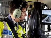 Politia rutiera din Braila,...