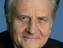 Trichet: Italia nu este in...