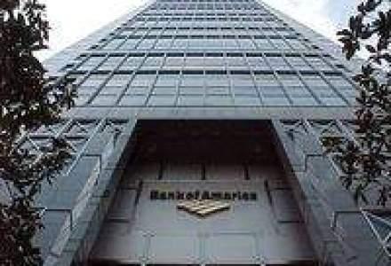 18 banci din SUA si-au ascuns gradul real de risc