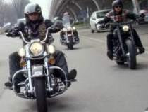 Harley-Davidson Bucuresti...