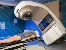 Amethyst Radiotherapy...