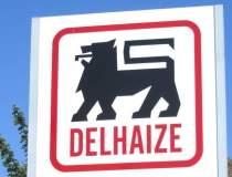 Belgienii de la Delhaize...