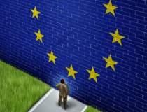 UE vrea cote pentru...