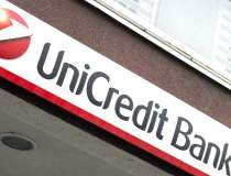 Profitul UniCredit Tiriac...