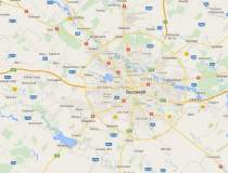 Google a inchis serviciul Map...