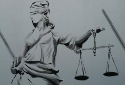 Consiliul de Administratie al RA-APPS se intruneste penru a lua masuri legate de directorul Surdu