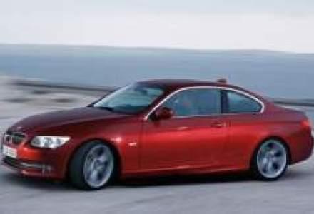 Top 10 lansari auto din primul trimestru
