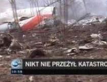 Tragedie poloneza: Ce spun...