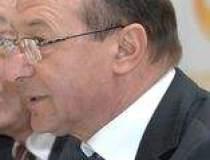 Basescu: Nu sunt de acord cu...