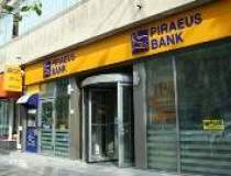 Piraeus Bank intra pe piata...