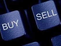 Investitorii straini au adus...
