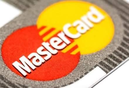 Portofelul digital MasterPass, acceptat de comerciantii care colaboreaza cu Banca Transilvania