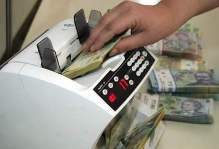BCR lanseaza un credit de refinantare cu dobanda 9%
