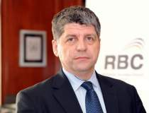 RBC: Reincep investitiile in...