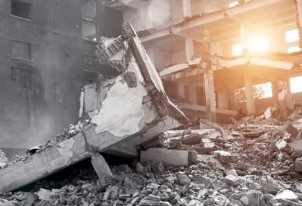 Bilantul seismului produs in Nepal a ajuns la 114 morti