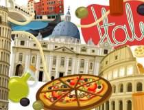 Incepe Festivalul Italian:...