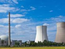 Nuclearelectrica, profit in...