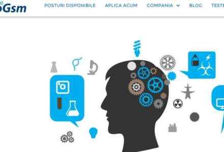 EuroGsm isi lanseaza portal de job-uri: ce angajari face acum retailerul telecom