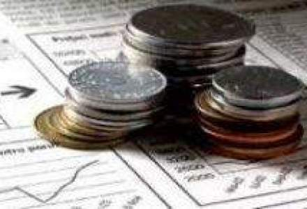 Cel mai mare salariu oferit pe site-urile de recrutare in martie: 5.000 de euro