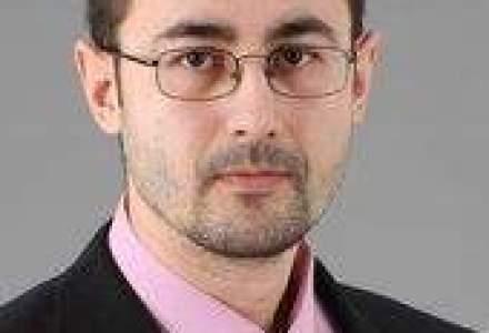 White & Case LLP appoints ex-Salans partner