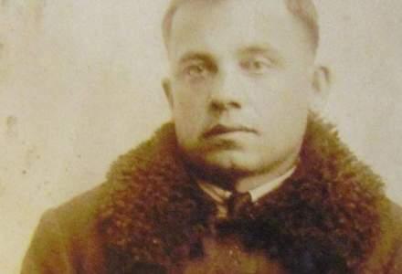 Sibianul Ieronim Budac, locotenentul lui Al Capone: cum a ajuns in Mississippi cu un camion cu alcool de contrabanda, fugind de politie