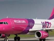 Wizz Air suspenda zborurile...