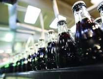 Coca-Cola intoarce rezultatul...