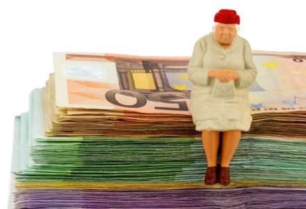 Fondurile de pensii private, cel mai mare investitor institutional local de pe BVB