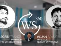 Sorin Tranca&Bojan Spasic...