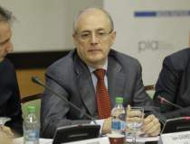 Ion Giurescu, ASF: Nimeni nu...