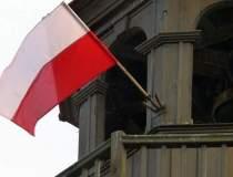Titlurile de stat poloneze,...