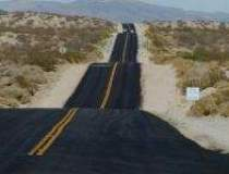 Constructia autostrazii...