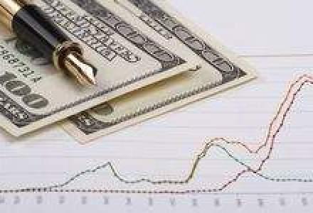 Profitul JPMorgan a crescut cu 55%, peste asteptari
